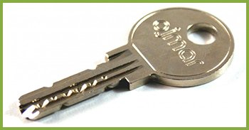 Central Lock Key Store Indianapolis, IN 317-456-5509